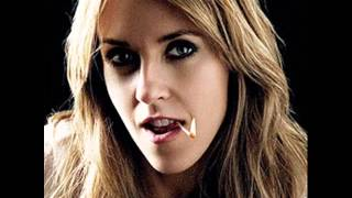 Watch Liz Phair Big Tall Man video