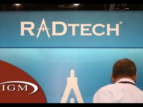 Radtech Shortz Extender Adapter, backstory on OmniCleanz (Interview)