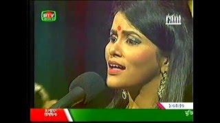 Shadhinota Ek Golap Photano Din - Shaikh Shaila