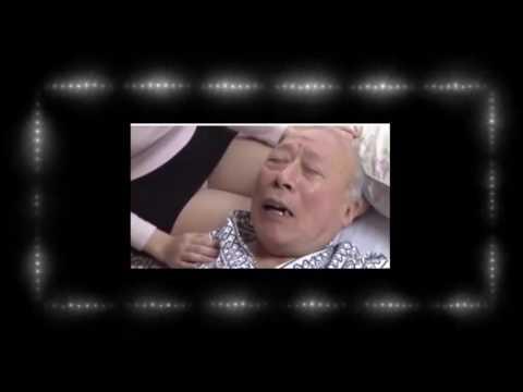 Film Semi Selingkuh dengan Menantu 2017 thumbnail
