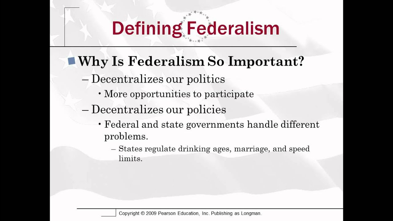 define federalist essays Federalists vs anti-federalists essay the creation of the constitution was accompanied by the heat debate concerning the future of the us and its structure basically, these debates led to the creation of two opposing camps on the one hand, there were federalist, while, on the other, there were their opponents, anti-federalist.