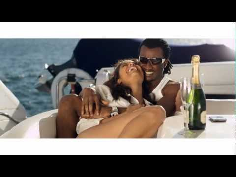 P-square - Beautiful Onyinye Ft. Rick Ross [official Video] video