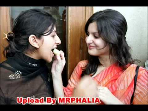 ham se badal geya - YouTube.mp4