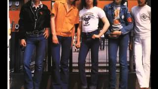 The Teens - Nine   Two   Seven   Eight   Zero