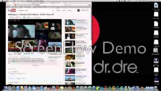 download lagu How To Download Movies And Movie Trailers gratis