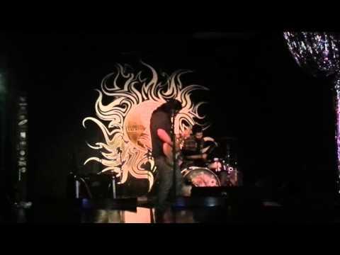 The Dharma Chiefs! - Broke'n Socials. Honey Bee.mp4 video