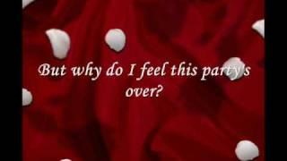 Pink Video - Sober - Pink (Lyrics)