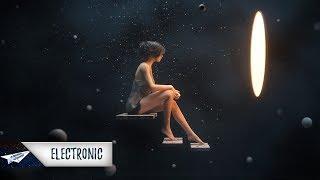 Download Lagu Kygo & Imagine Dragons - Born To Be Yours (Peter Cloud & Mason Baron Remix) Gratis STAFABAND