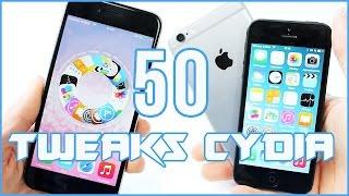comment redémarrer cydia iphone