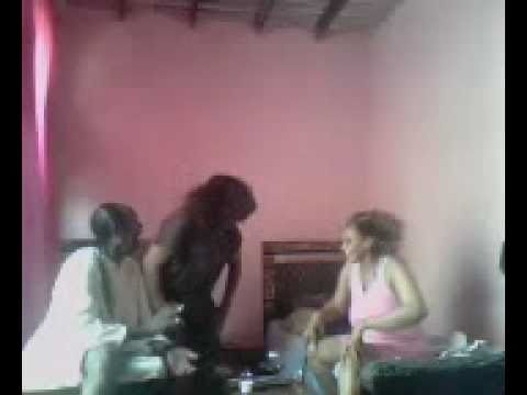 sudanese ethiopian dance thumbnail