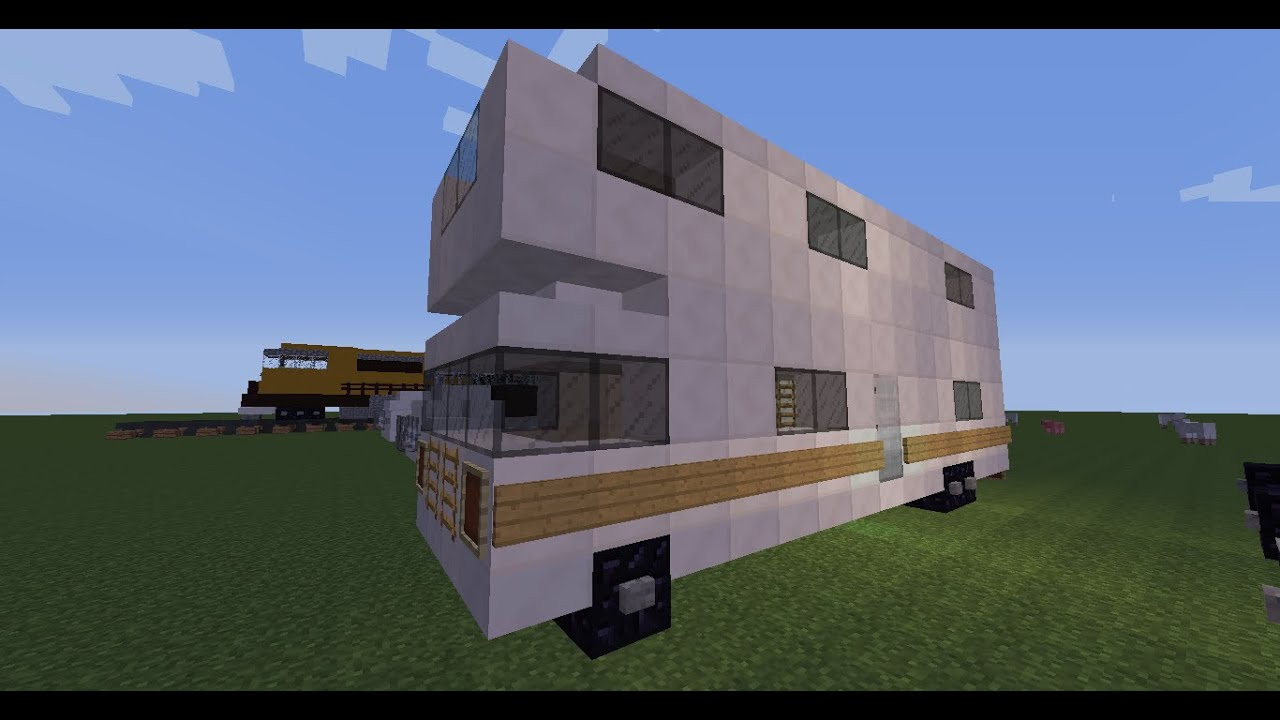Как построить дом на