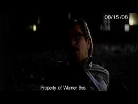 The Dark Knight | Harvey Dent | Two/Face | High Quailty | Scene