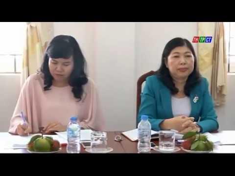 Họp mặt kỷ niệm 16 năm ngày Gia đình Việt Nam