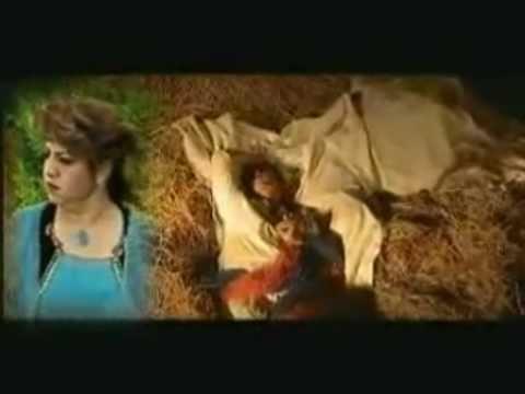 Marzieh Fariqi Best Song - Hawri Payz 2011 - New Clip - Gorani Kurdi video