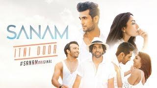 download lagu Sanam Puri - Itni Door - Al  With gratis