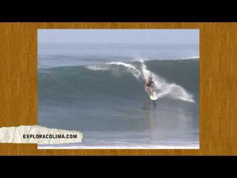 surf playa paraiso.flv