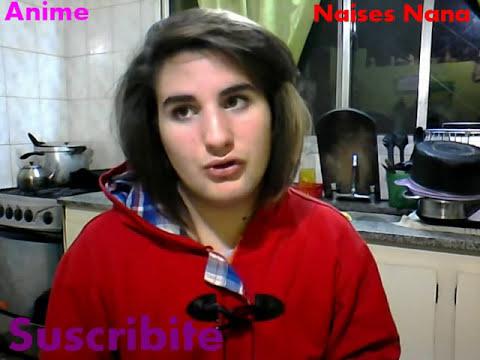 Como peinar una peluca? :3