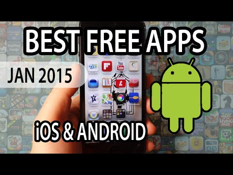 best free android game apps 2015