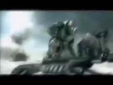 Halo 3: Remix: Finish the Fight