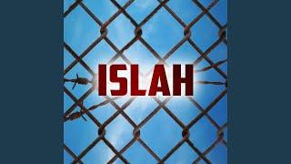 Islah (feat. Şehinşah)