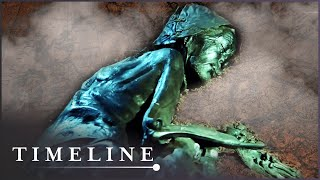 Bog Bodies (Mummy Mysteries Documentary) | Timeline