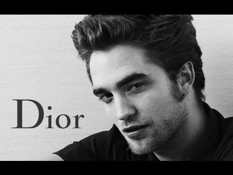 Robert Pattinson Dating Kristen Stewart  YouTube