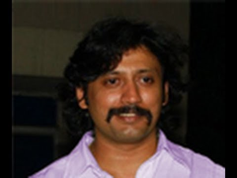 Ra One and Prashanth's relation