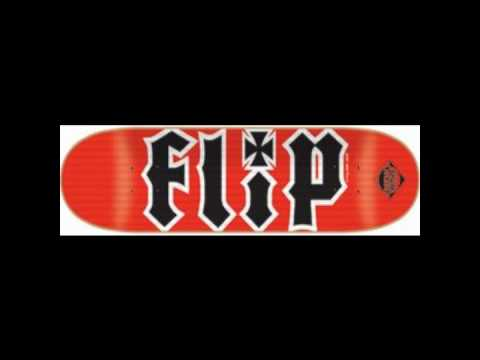 Best Skateboard Decks Best Skateboard Decks my Top
