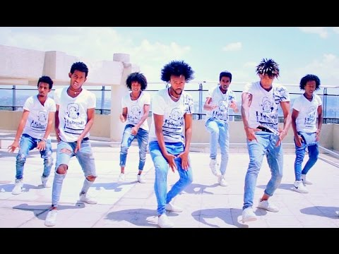Tewodros Assefa - Badebabay |  - New Ethiopian Music 2016 (Official Video)