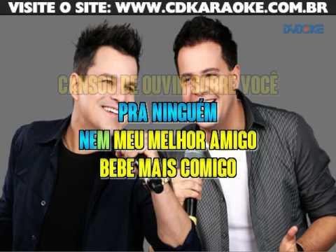 João Neto & Frederico   Moda Derramada