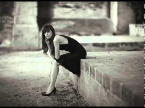 Natalie Grant - Make a Way