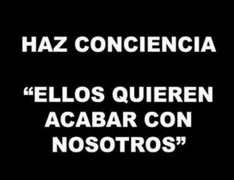CASO AYOTZINAPA, GUERRERO Hqdefault