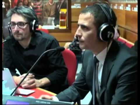 Mixordia de Tem�ticas (24/09/2012) - Guru de Lordelo
