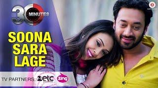 Soona Sara Lage - 30 Minutes | Hiten Paintal & Hrishita Bhatt | Javed Ali