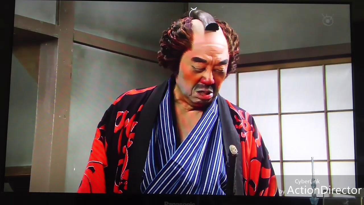 梅沢富美男の画像 p1_36