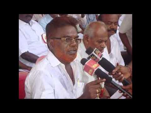 Mallar pallar devendrakulam unity video