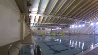 Farmington Aquatic Center
