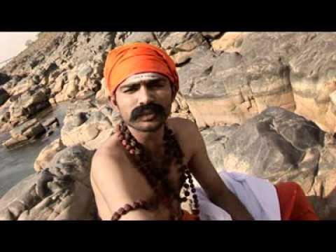 1857 Jaag Utha Hindusthan full Documentary