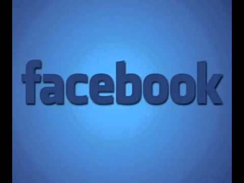 Facebook e qk
