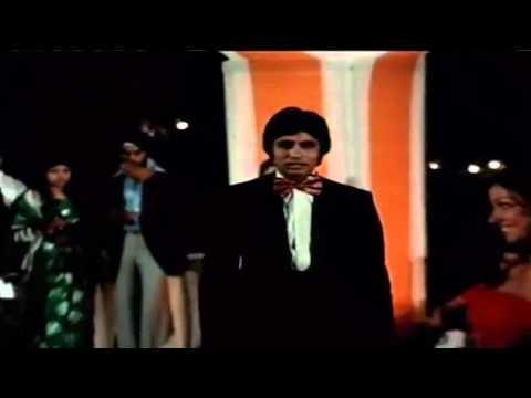 Mohabbat Bade Kaam Ki Cheez Hai - Lata Kishor & Yeshudaas -...