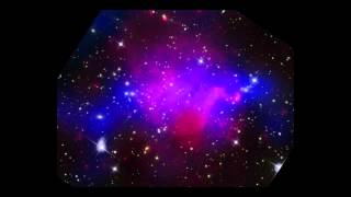 12 Bil Light Yrs Away & Dark Matter - What We're Really Made Of: Michelle Thaller at TED