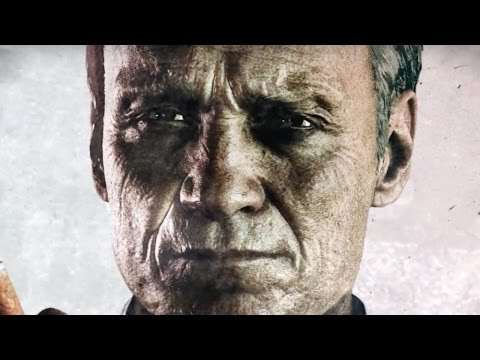 Mafia 3 Official The Marcanos: The Italian Mafia Trailer