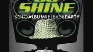 Dj Shine - Fish