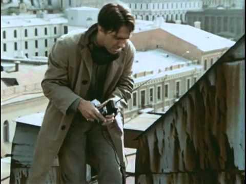 Борис Гребенщиков - Электрический пес