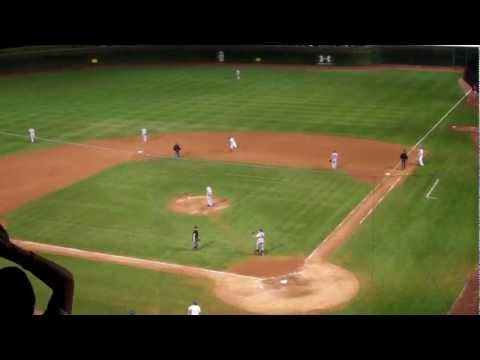 Alfonso Soriano Homers