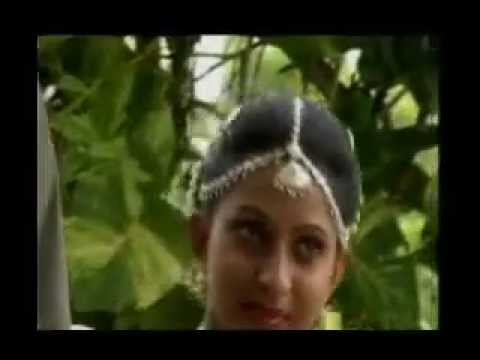 Sinhala Song Using In A Sri Lankan Wedding: video