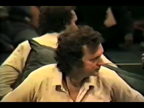 Terence McKenna, Rupert Sheldrake, Ralph Abraham - Metamorphosis
