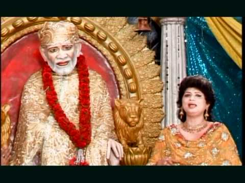 Jap Le Sai Ka Naam Sai Bhajan By ANNJUMAN Full Video Song I...
