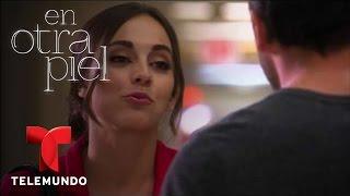 Ver en otra piel capitulo 32 telenovela