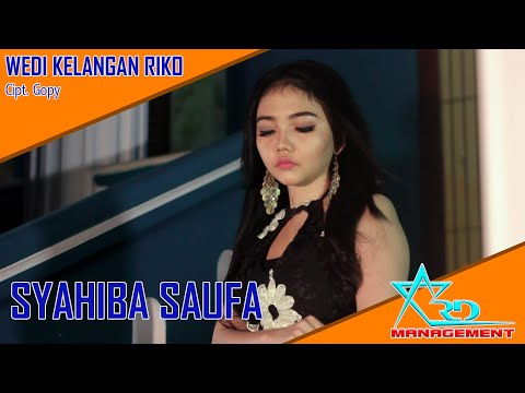 Download SYAHIBA - WEDI KELANGAN RIKO      lagu terbaru syahiba 2019 Mp4 baru